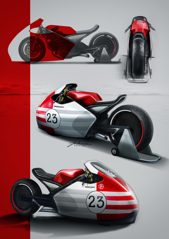 Jakusa design final2