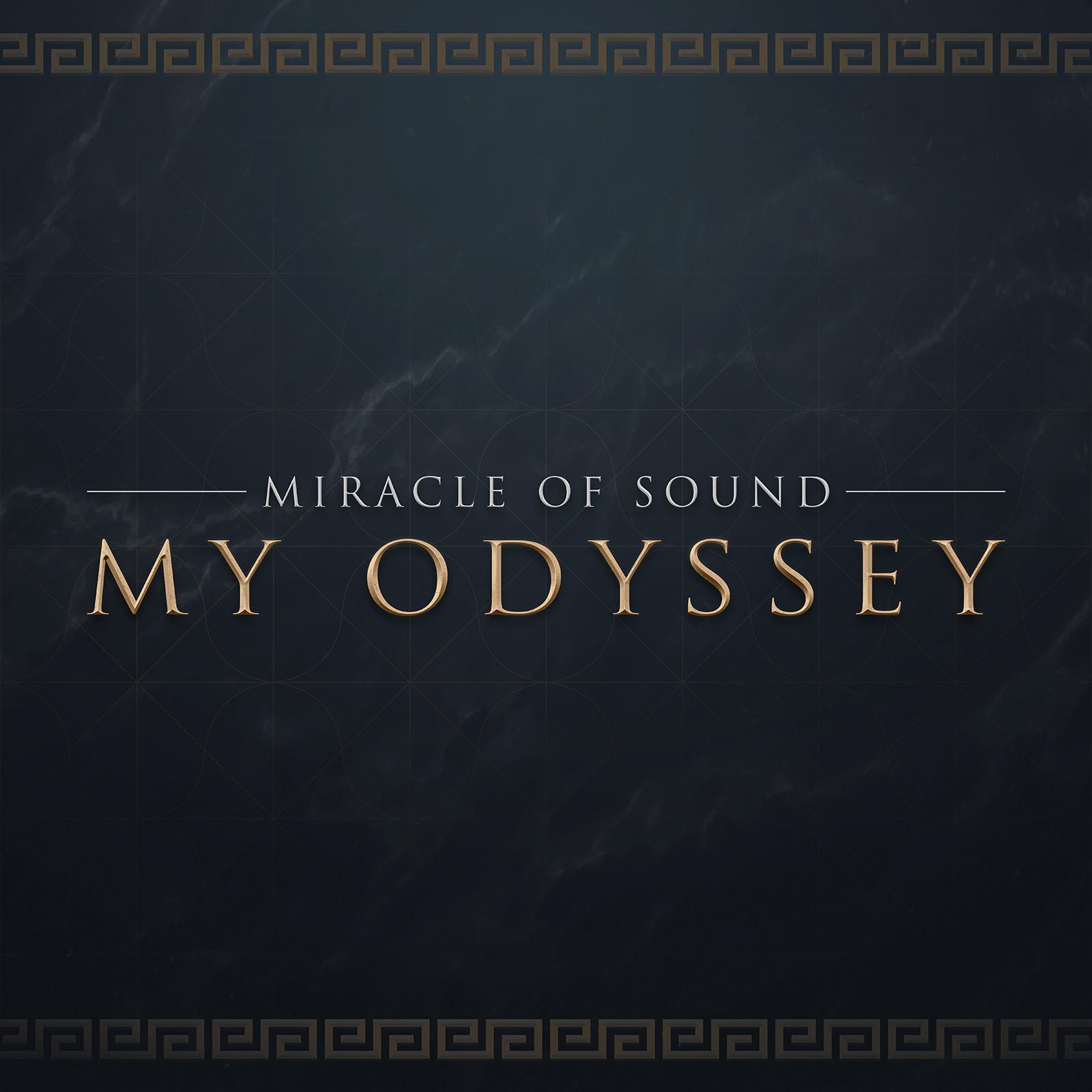Alfred khamidullin my odyssey10
