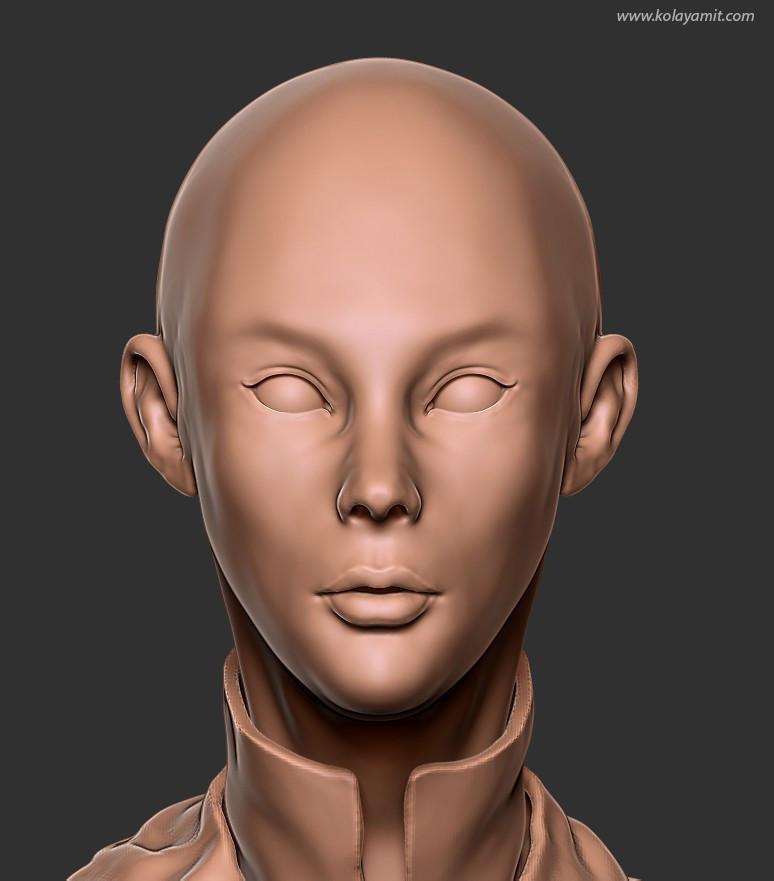 HeadWIP1