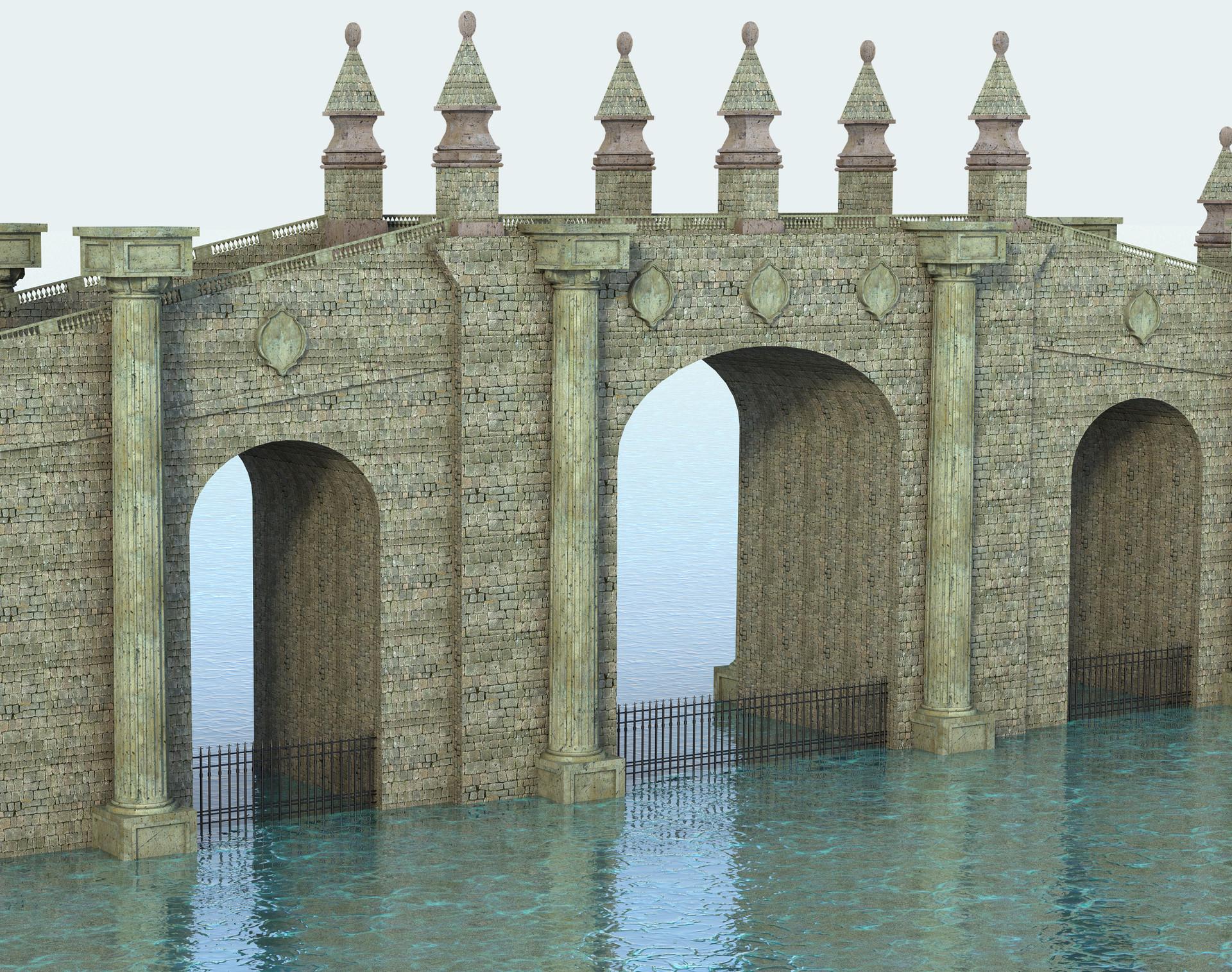 Marc mons bridge3