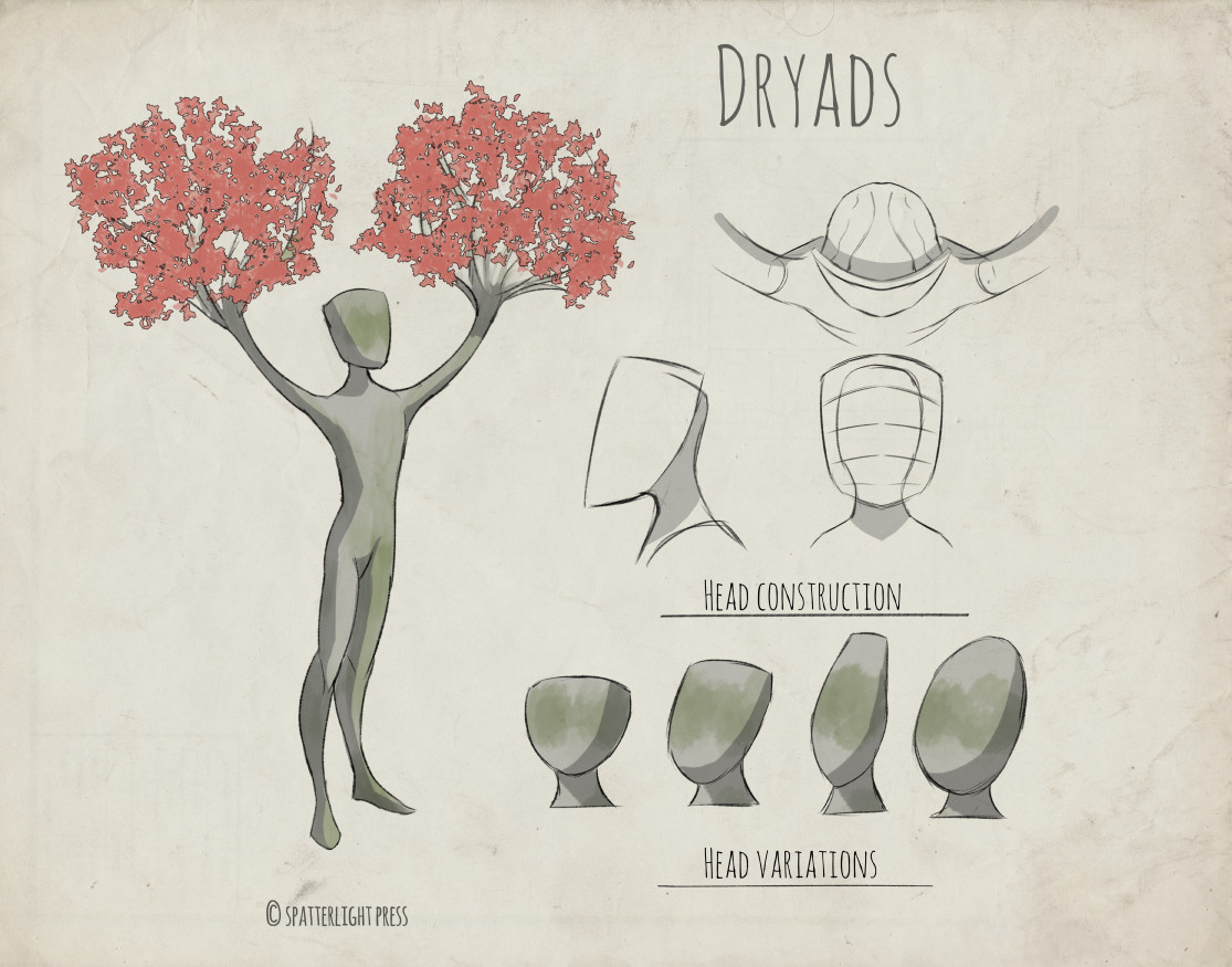 Nick chrissis dryx design 01