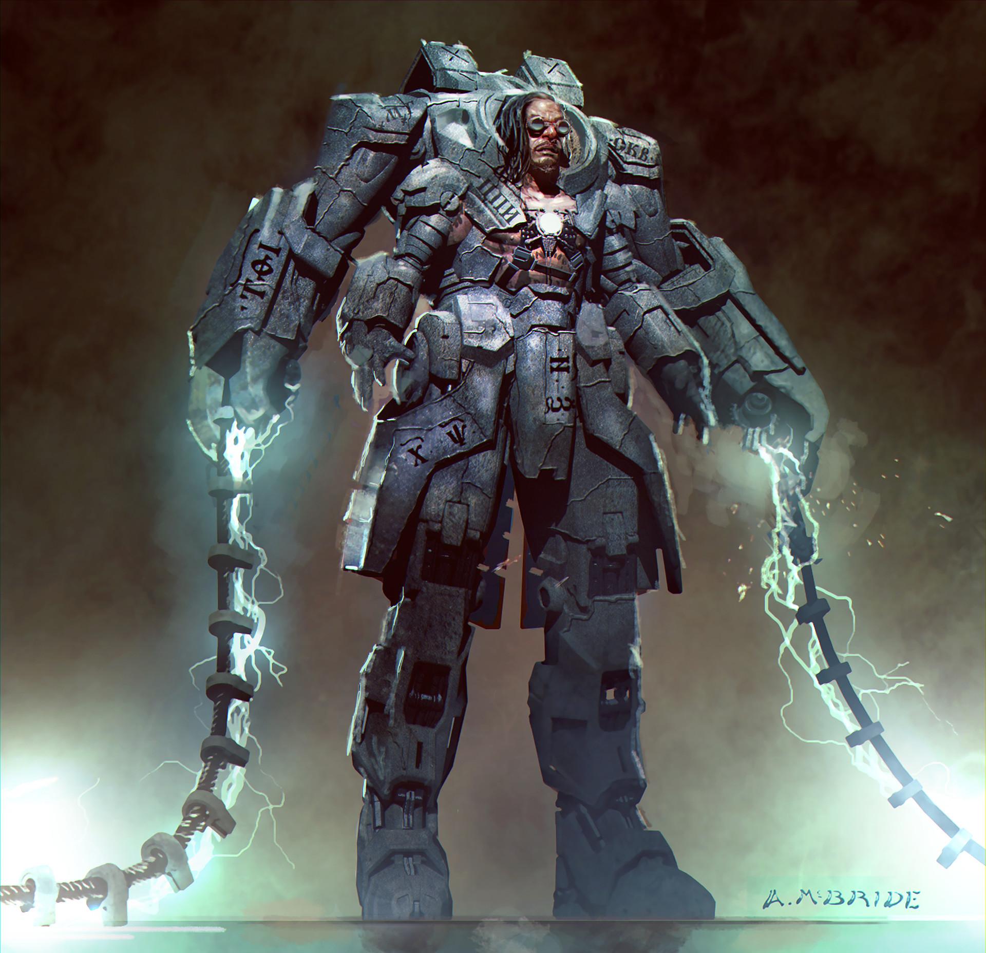 Aaron mcbride iron man whiplash01