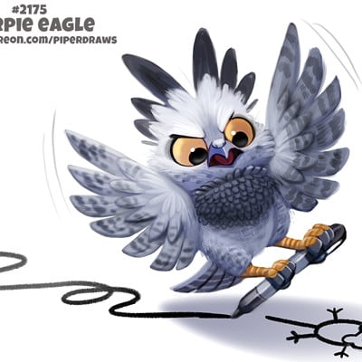 Piper thibodeau daily2175 small