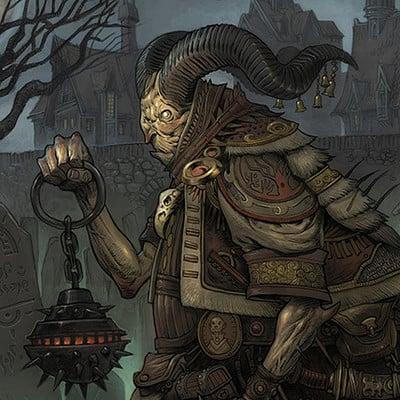 Sean andrew murray gravemaster 01 web