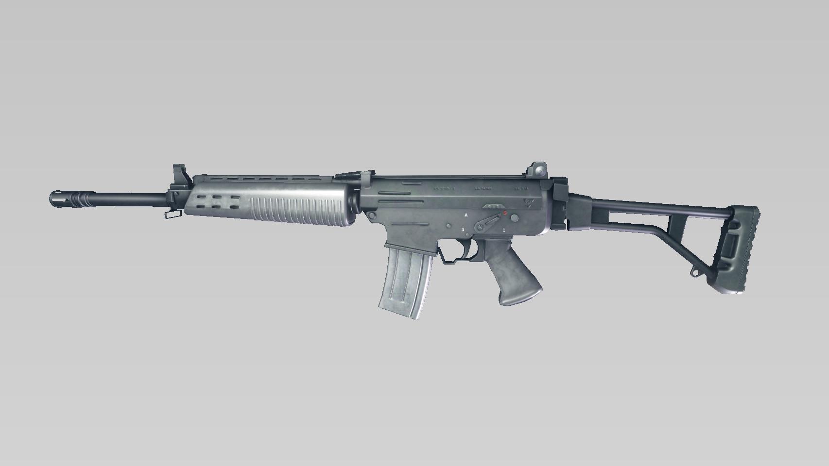 Daniel ketterman assault rifle3