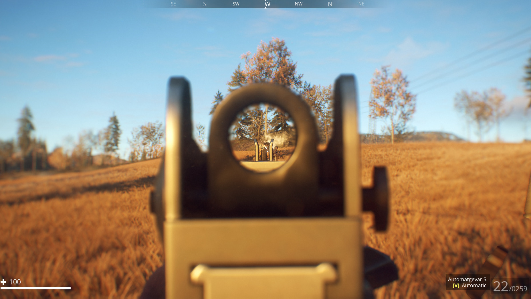 Daniel ketterman assault rifle3 ig