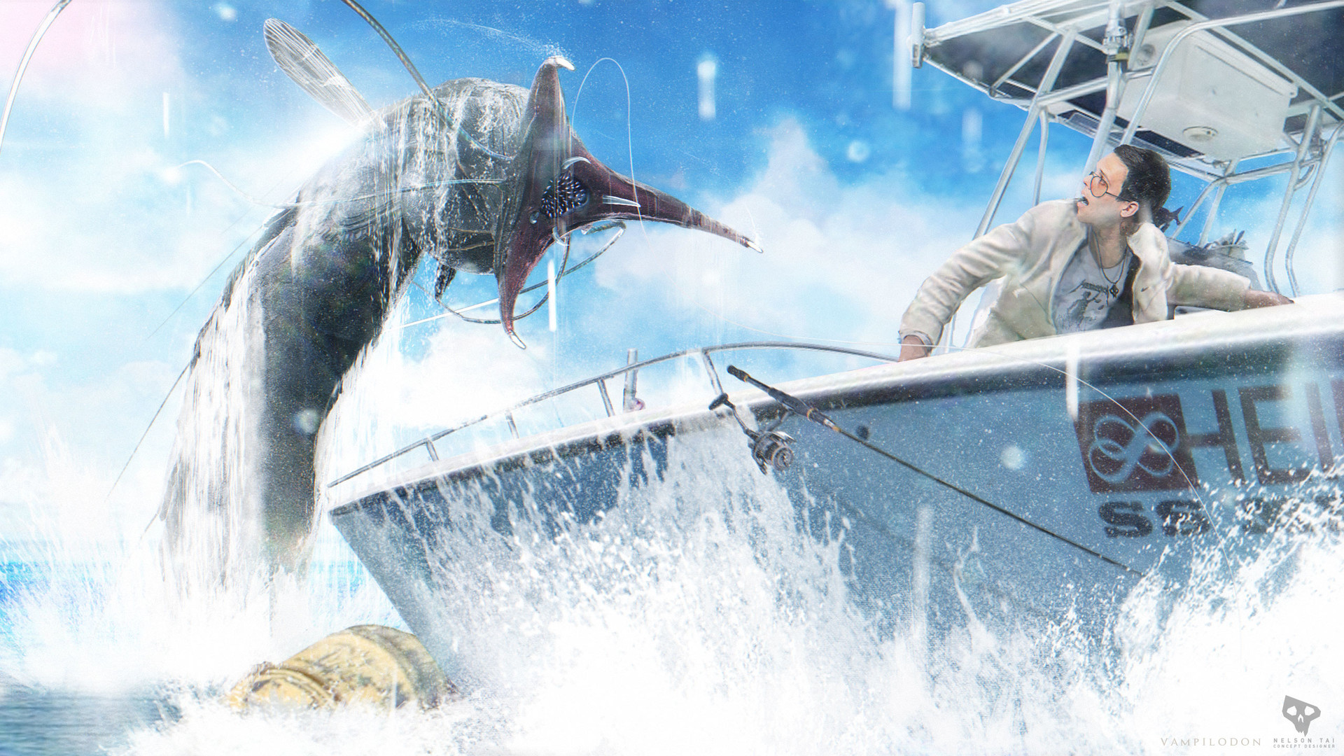 Nelson tai eel dsgn fishinga 001a