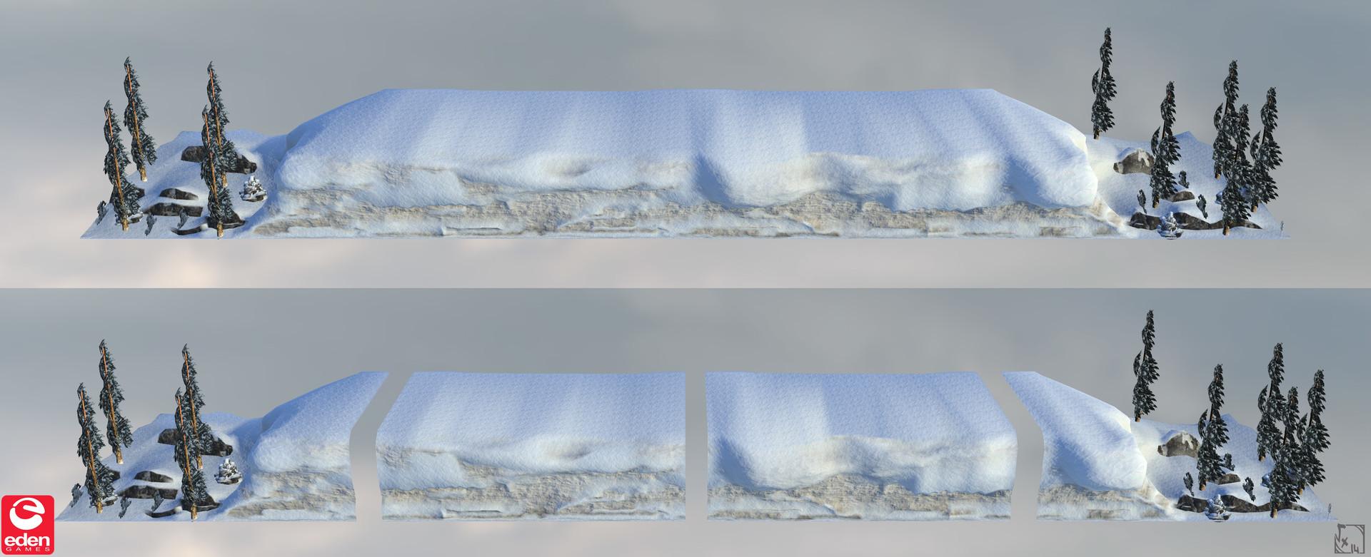 Etienne beschet alpssubsettrenchhill