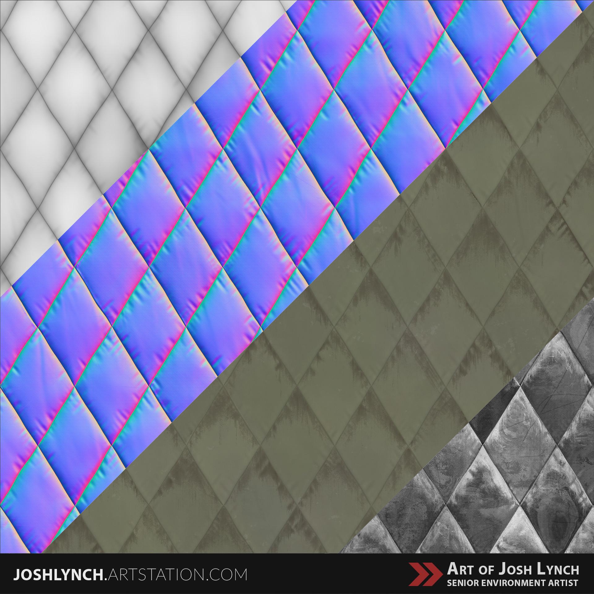 Joshua lynch padded wall 01 layout comp square flats