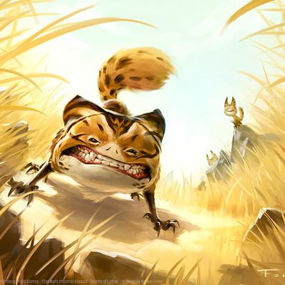 Aurore folny loth cats aurorefolny