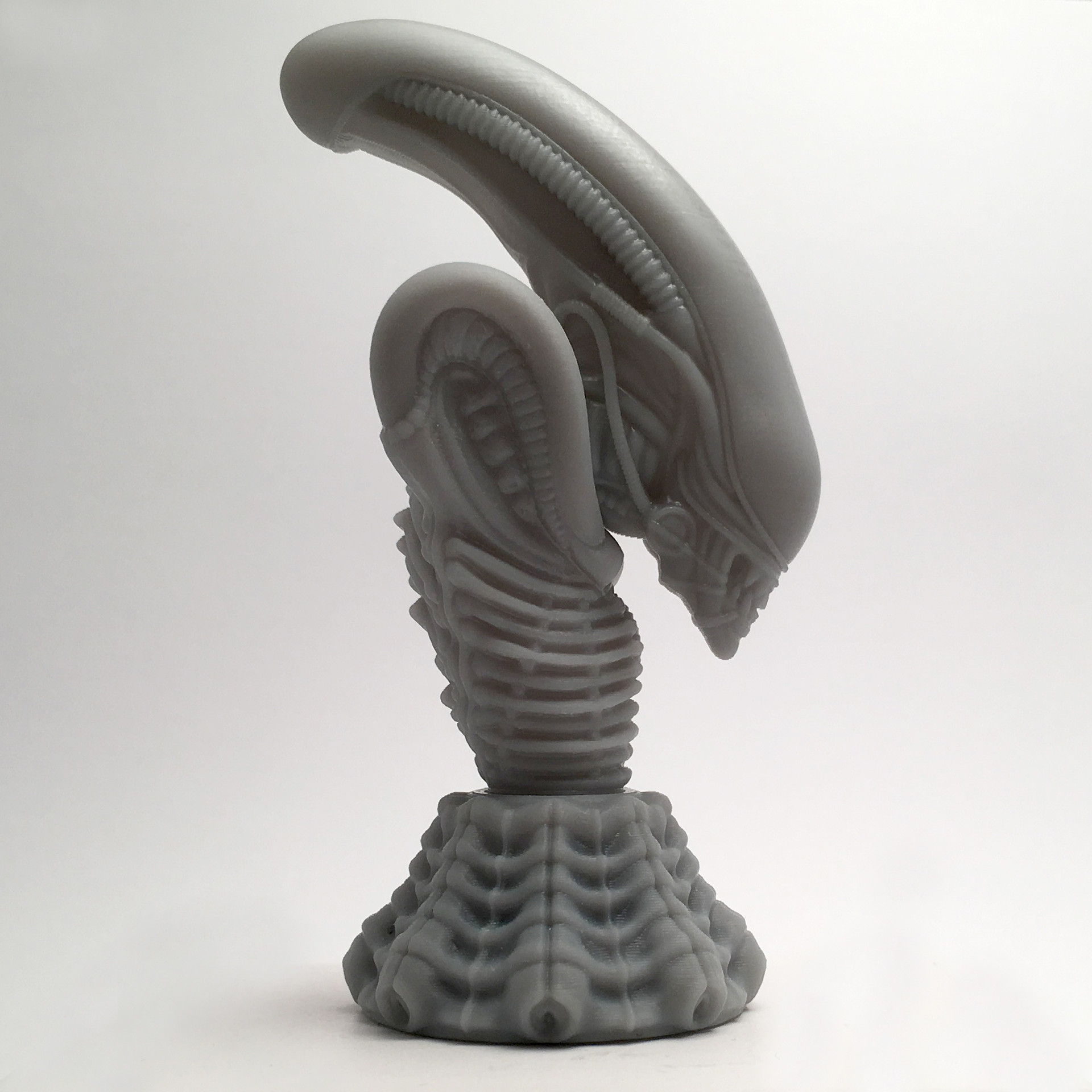 Ken calvert alien bishop 2
