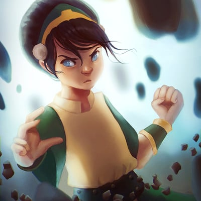 Nika lemut toph for base final small