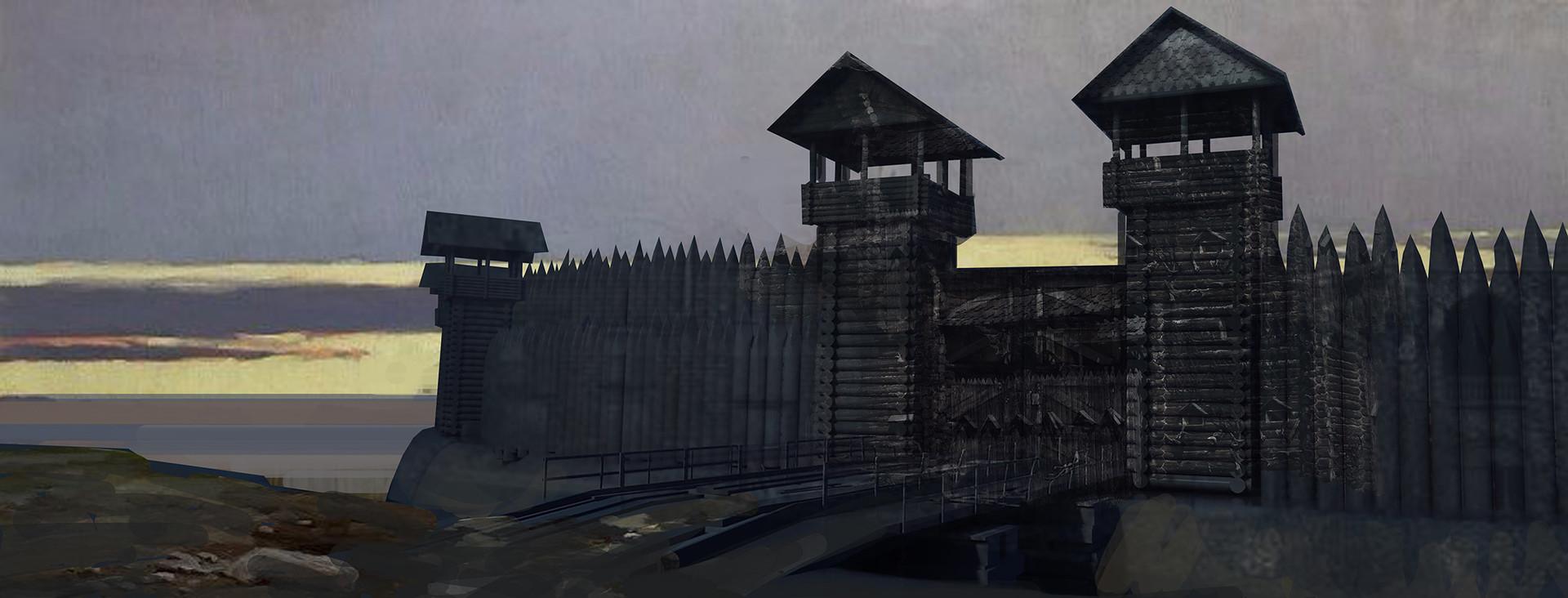 Andrei riabovitchev th vlx town v001 001 ar