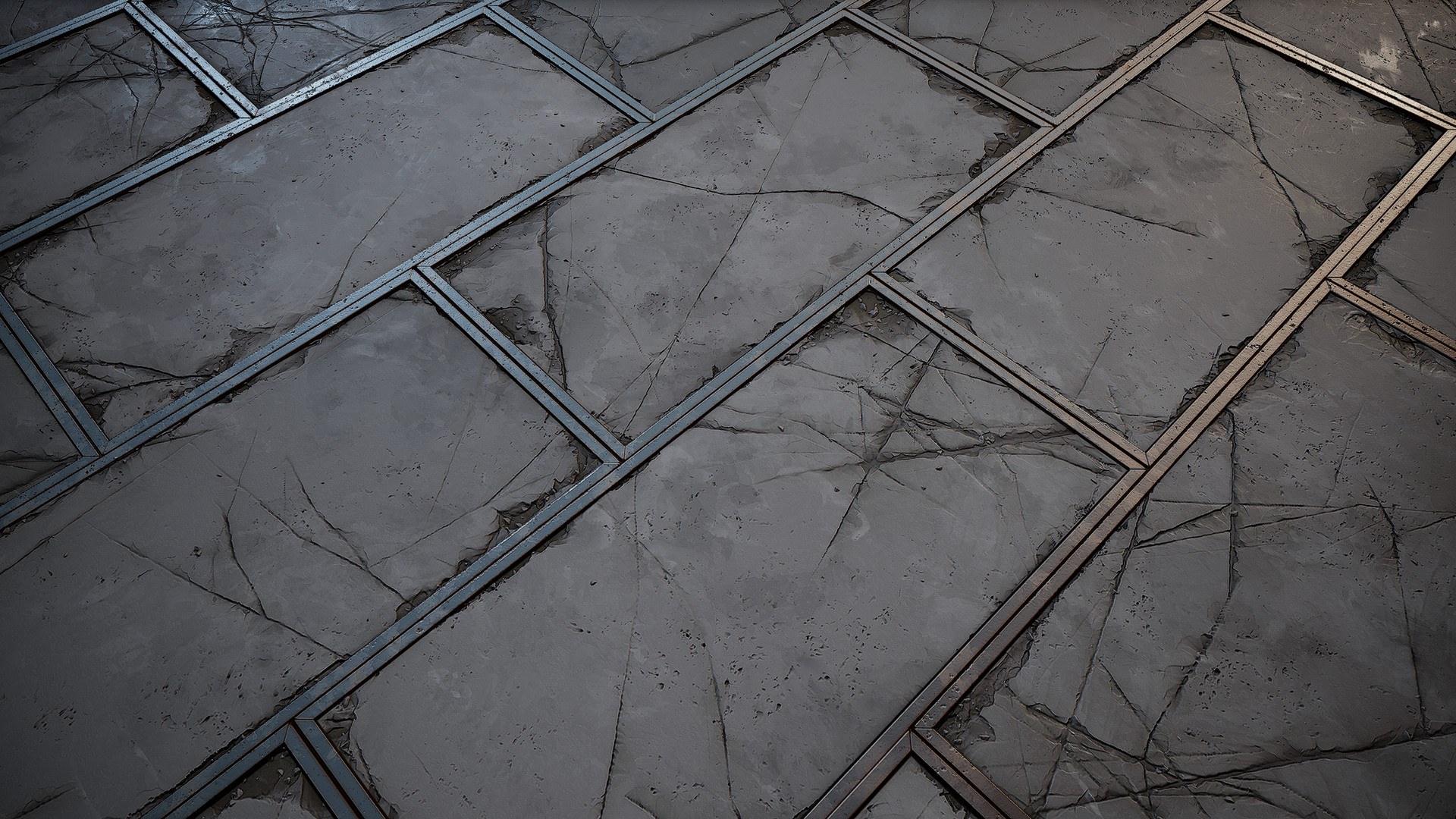 Liam tart concrete panels 01 a