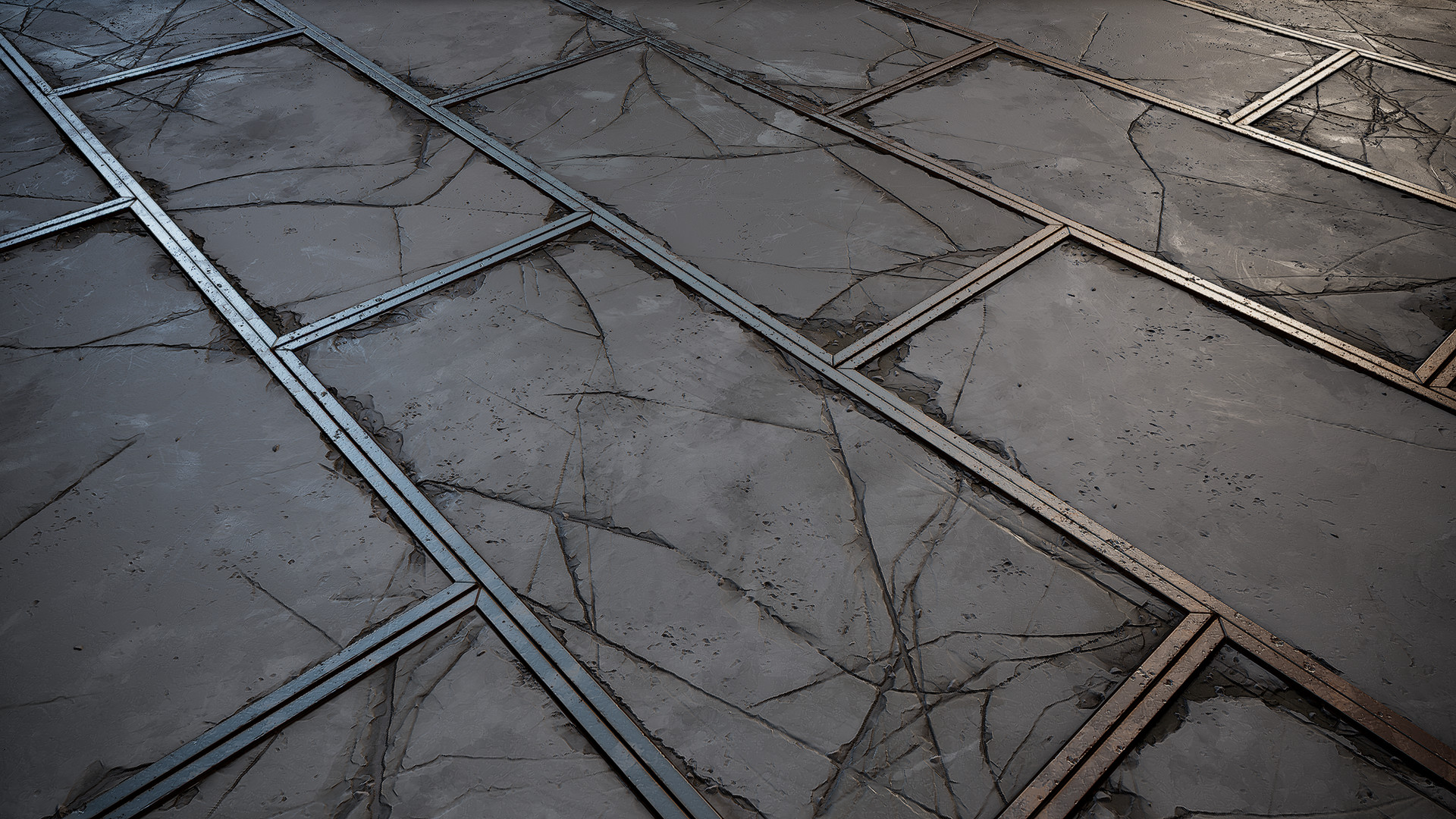 Liam tart concrete panels 01 b