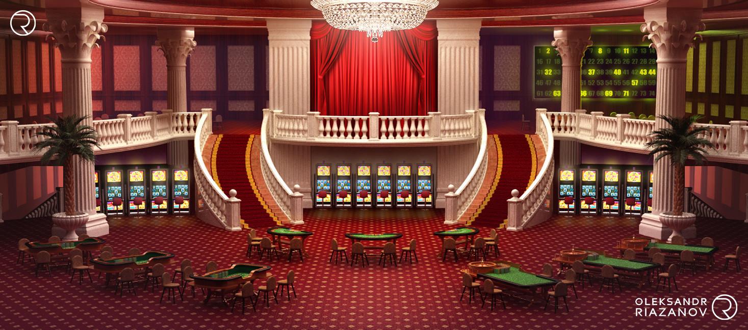 Казино холл скачать казино для 5800