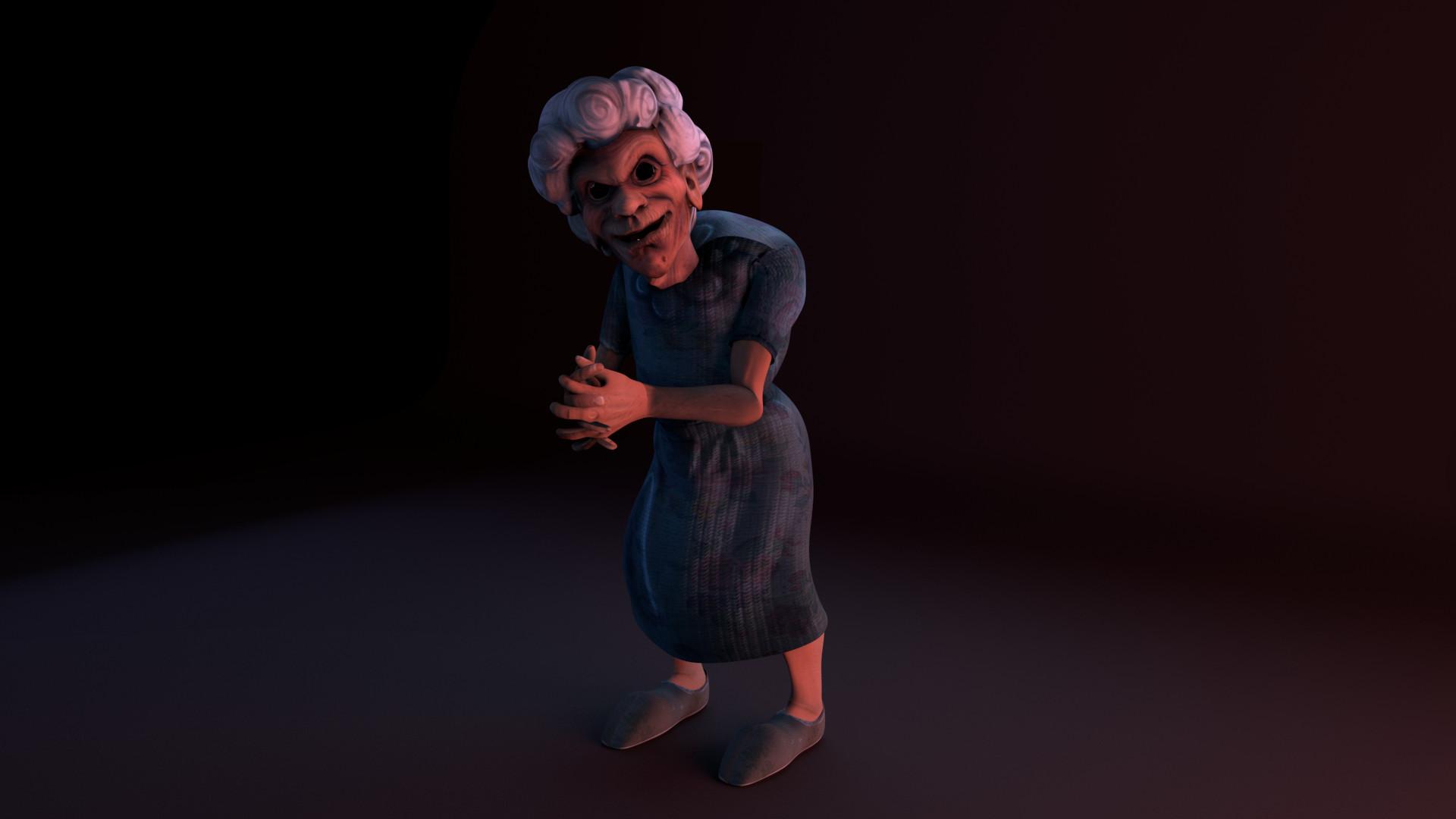 Irene arnaiz lopez sol render 02