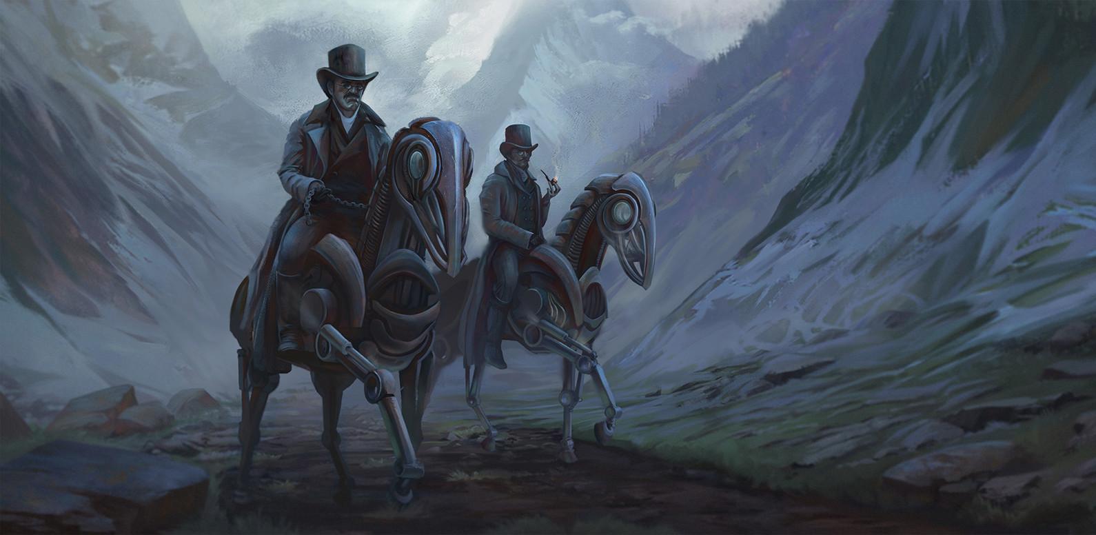 Toly kivshar riders1 a