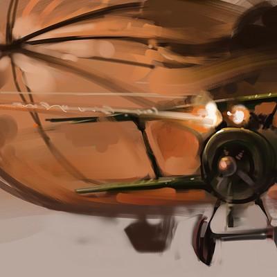 Anatoly muschenko untitled 6