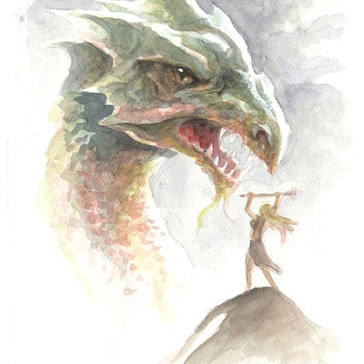 Axel medellin 2632 dragon