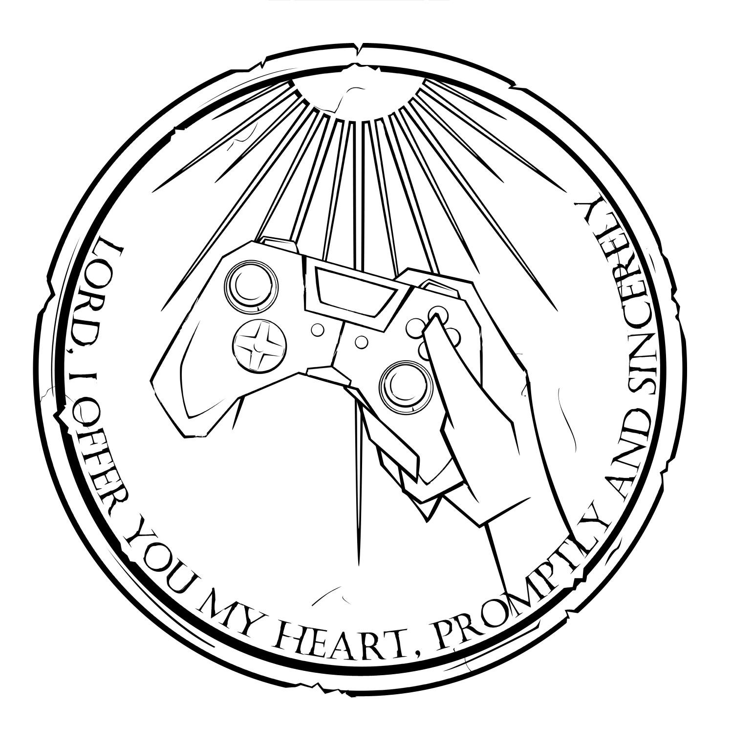 Jason licht reformed gamers licht 002