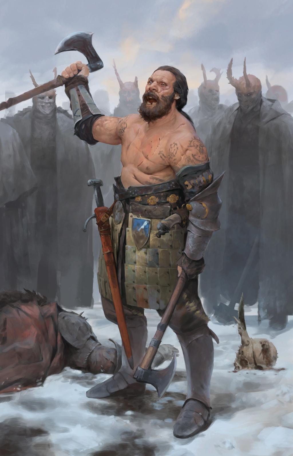 Stepan alekseev 04