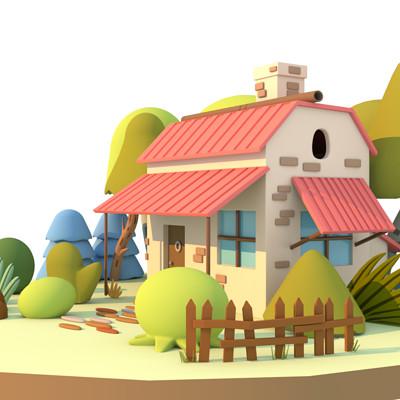 Mthuthuzeli ngcobondwane cute house ang edition