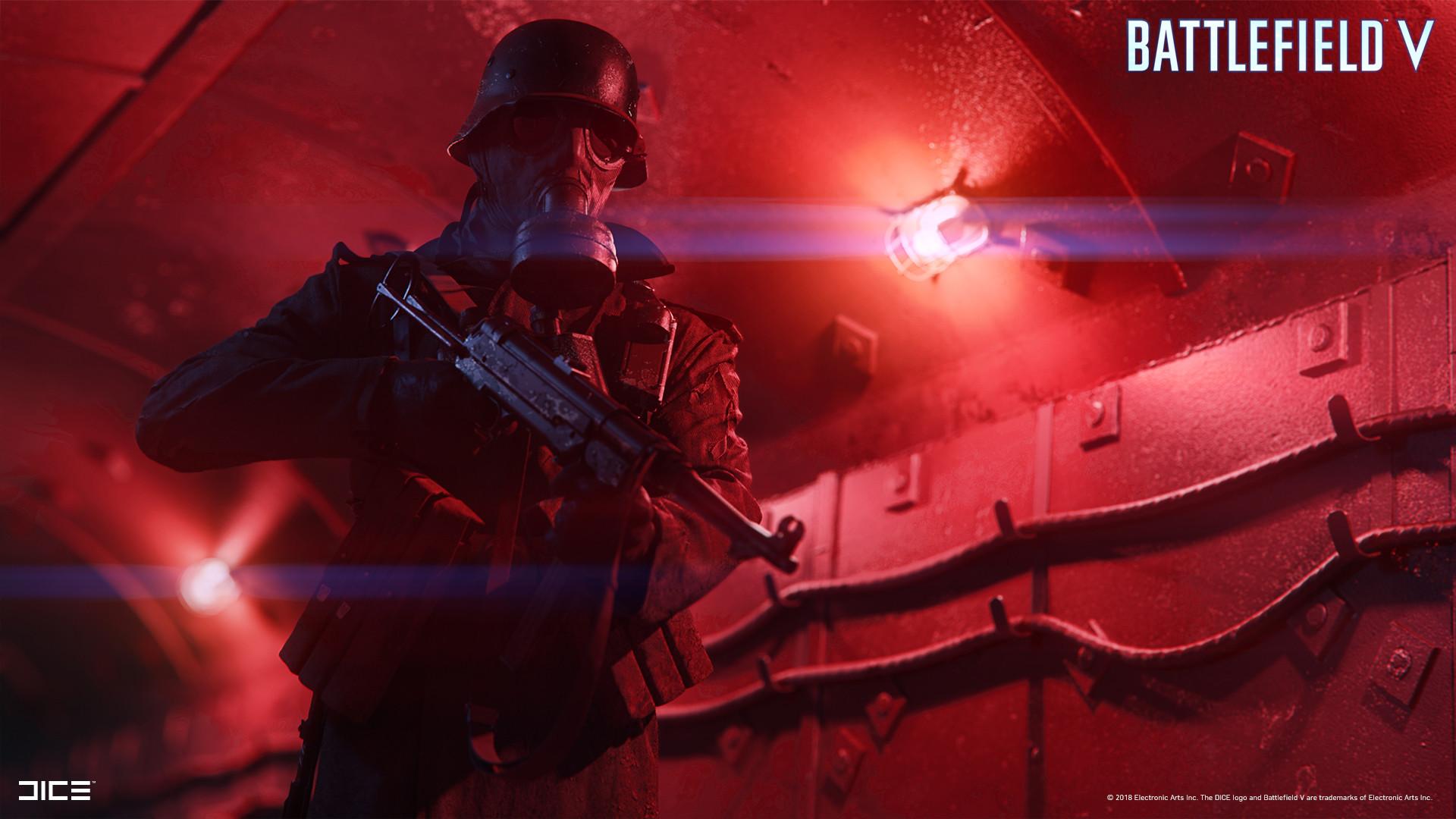 Per haagensen bfv vt red bunker