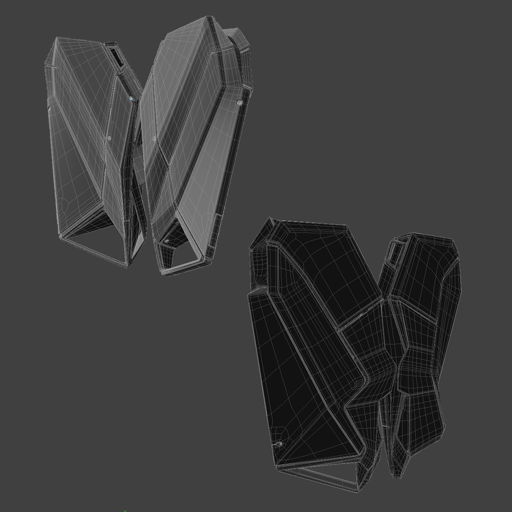 Yuriy romanyk backpack weapons02 box1