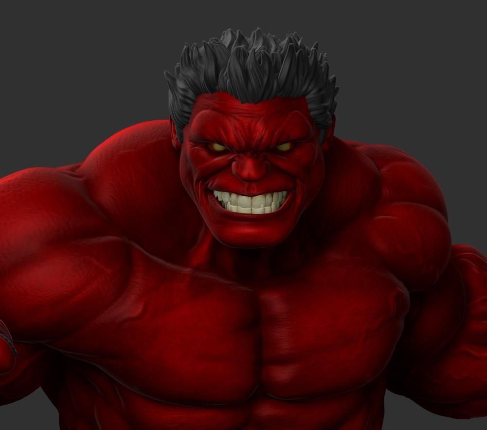 Will higgins red