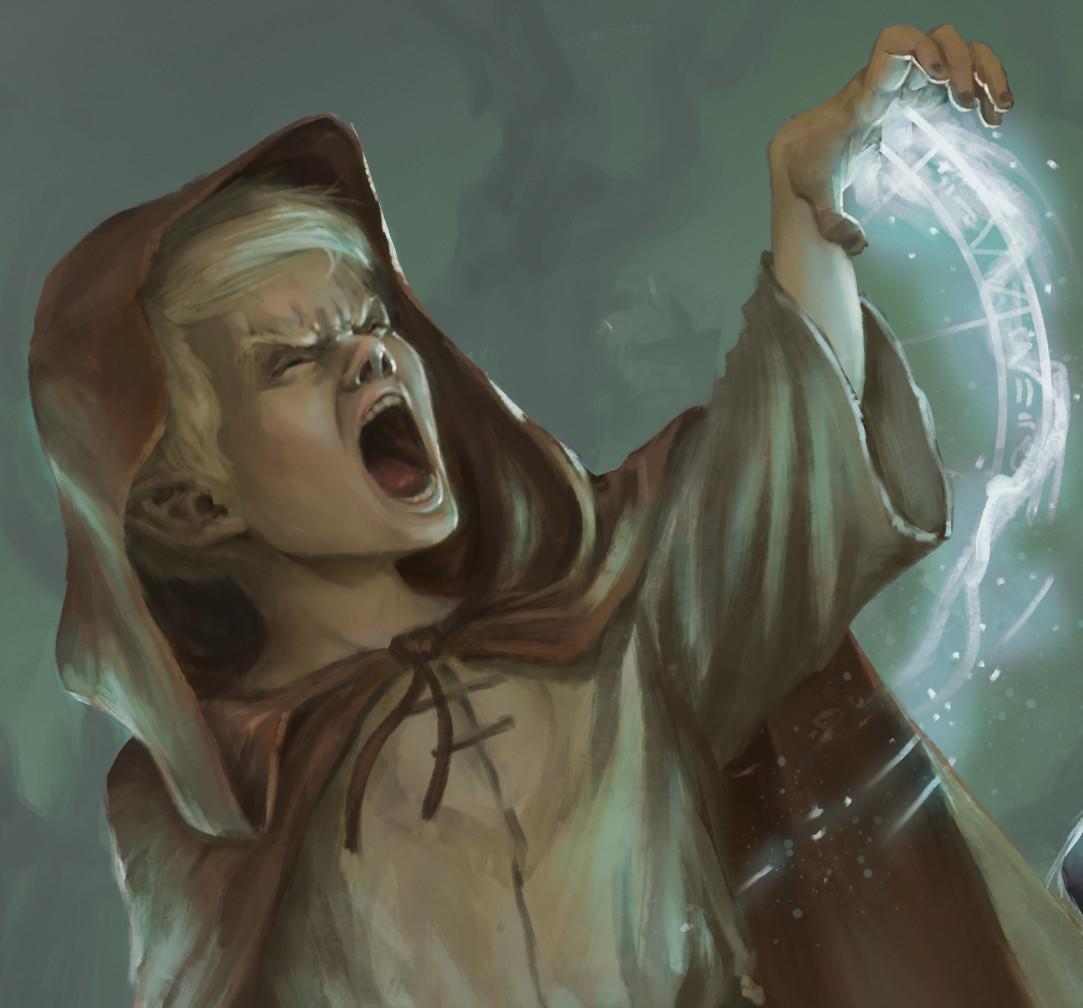 Janio garcia garoto magia na defesa detalhe 2