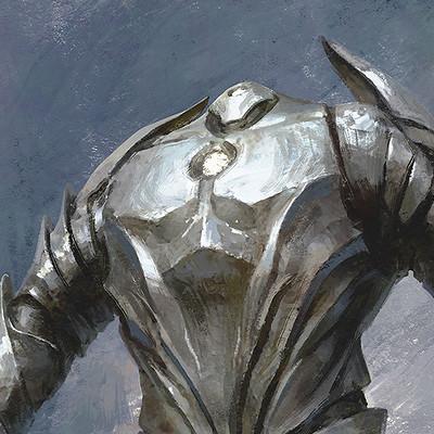Igor kieryluk 407087 platinum emperion