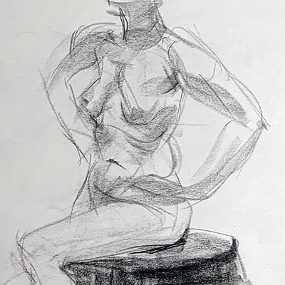 Magda proski img 3058