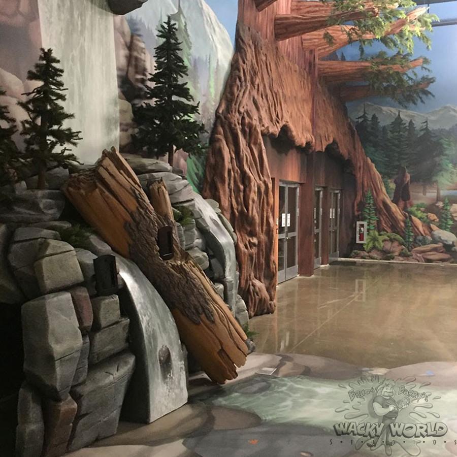 Randa rivera redwoods 009