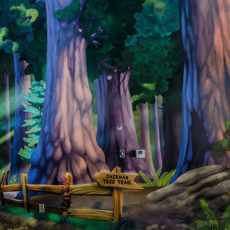 Randa rivera redwoods 004