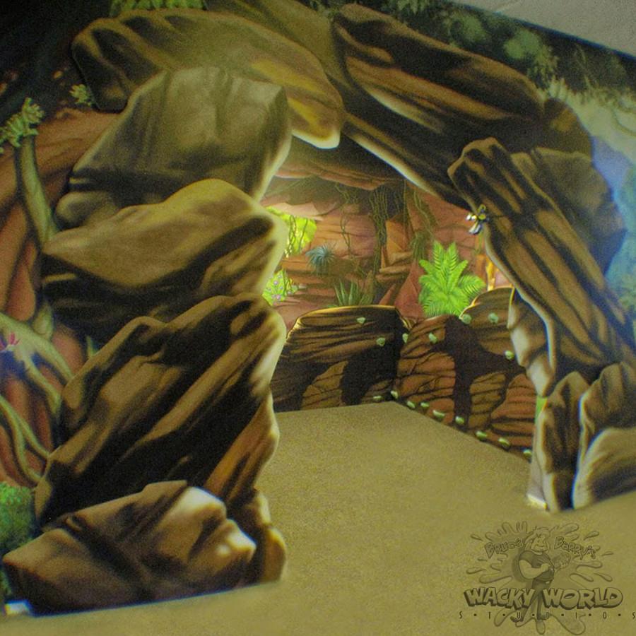 Randa rivera cave 001