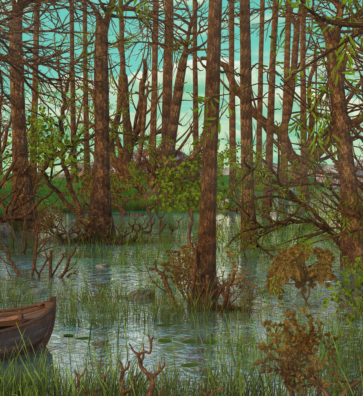 Marc mons swamp4