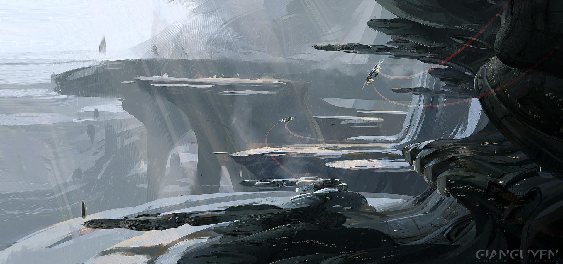 Gia nguyen sketch3 as2