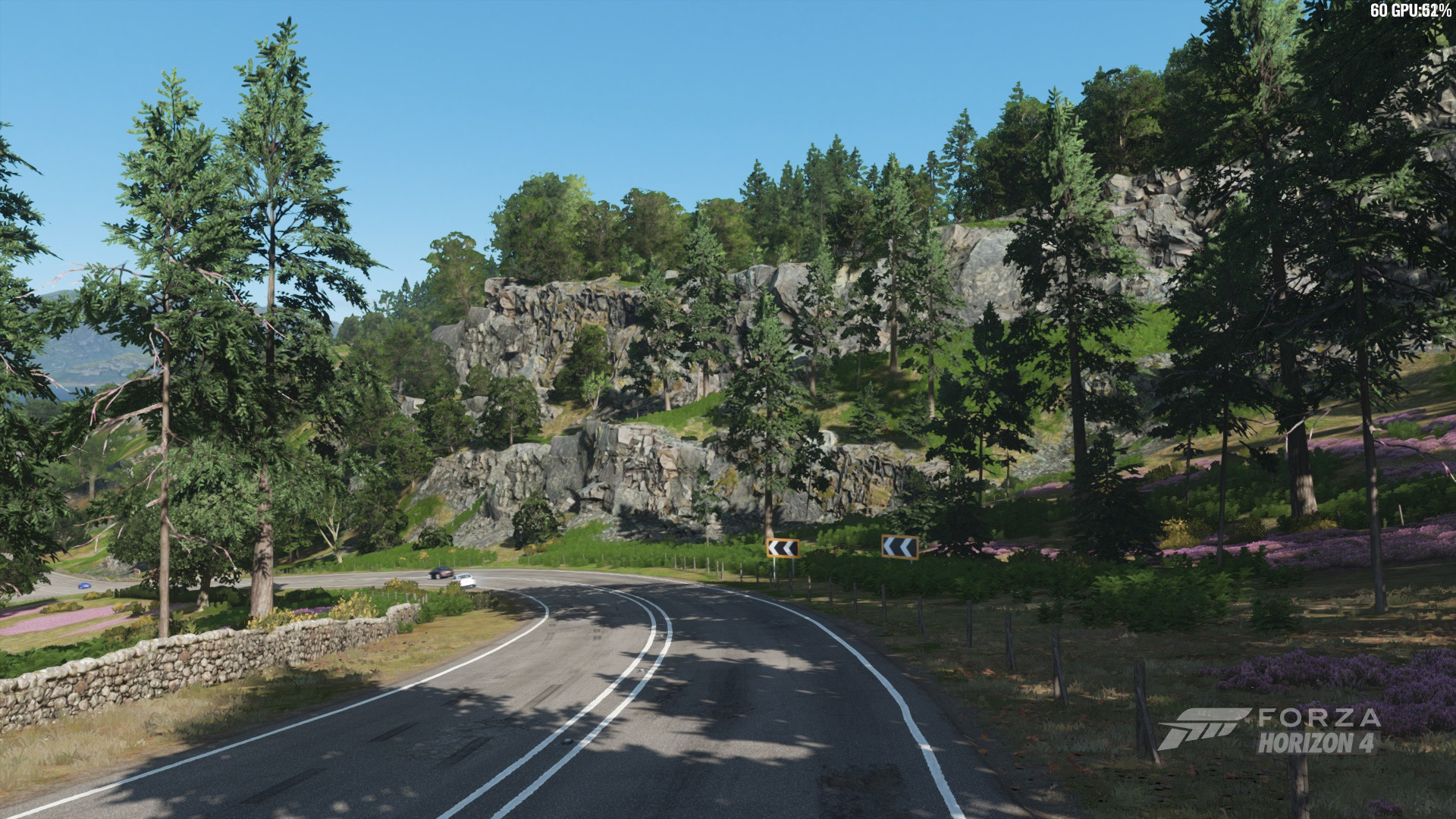 Stefan oprisan forza horizon 4 screenshot 2018 09 16 10 22 17 20