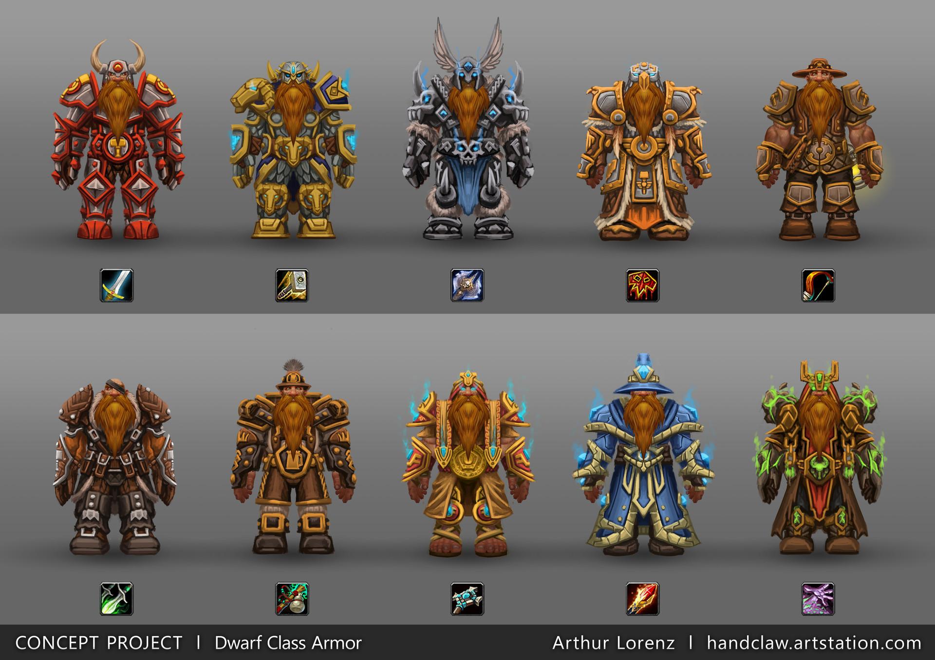 arthur-lorenz-artstation-dwarves.jpg?154