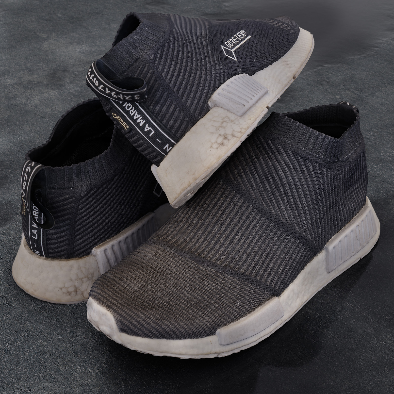 ADIDAS_NMD_CS1_GORE-TEX_PHOTOSCAN