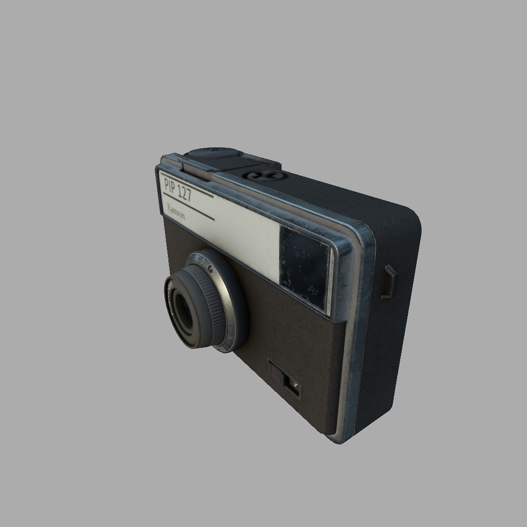 Daniel ketterman camera3