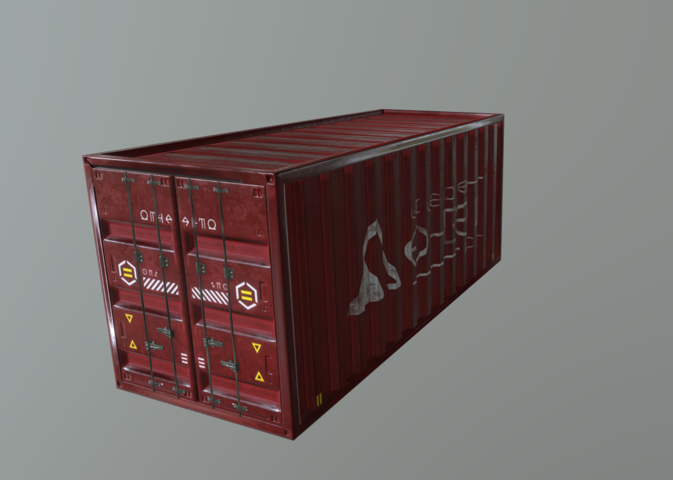 Alex alonso containers1