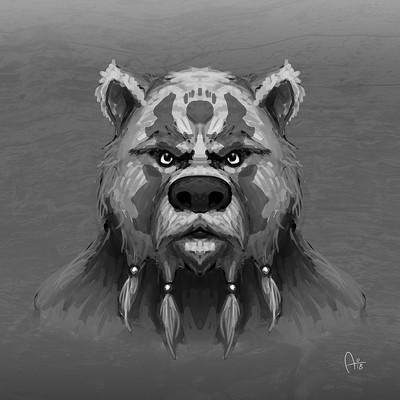 Arthur lorenz ursataur hex