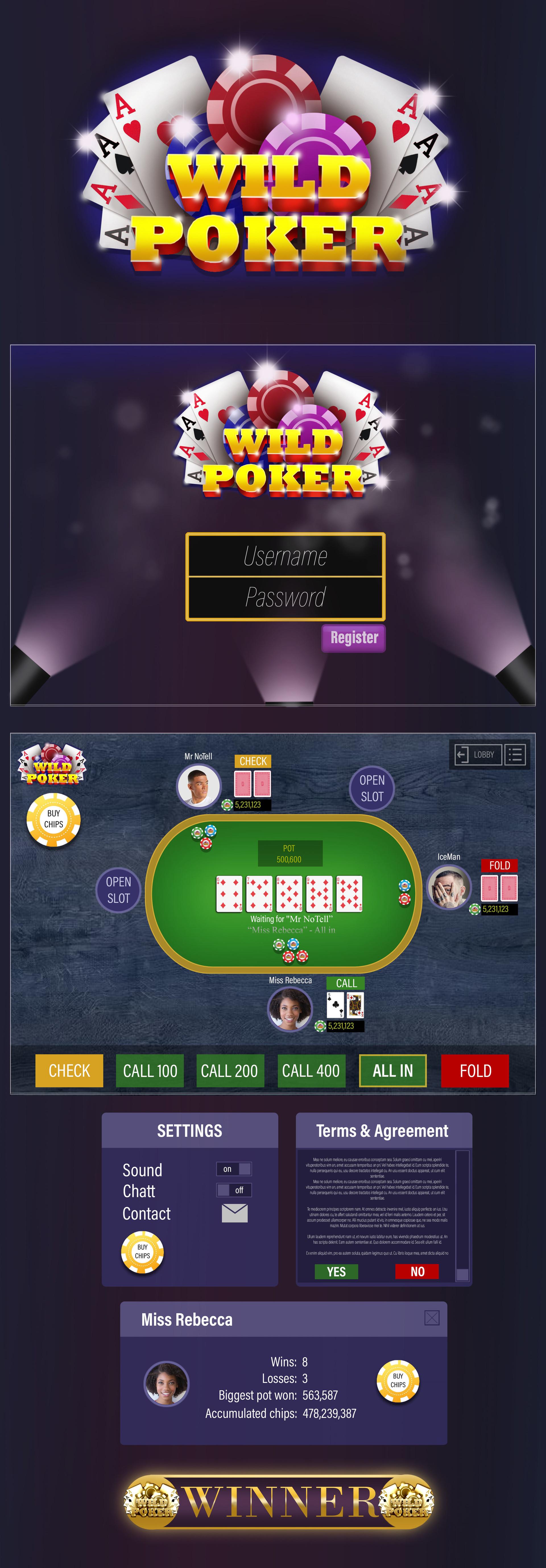slots mobile casino no deposit bonus codes