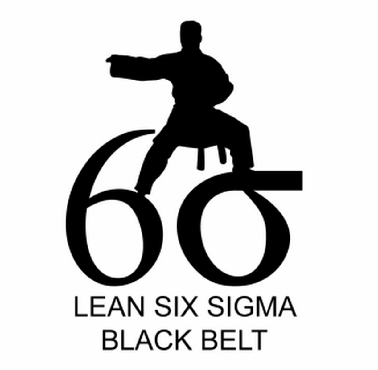 Artstation Lean Six Sigma Black Belt Certification Training Grasp