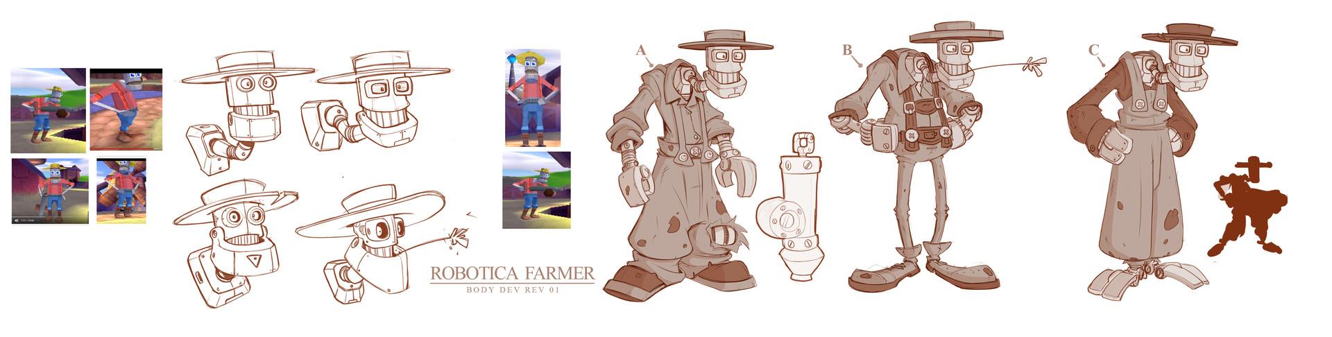 Rob duenas farmer rev 05