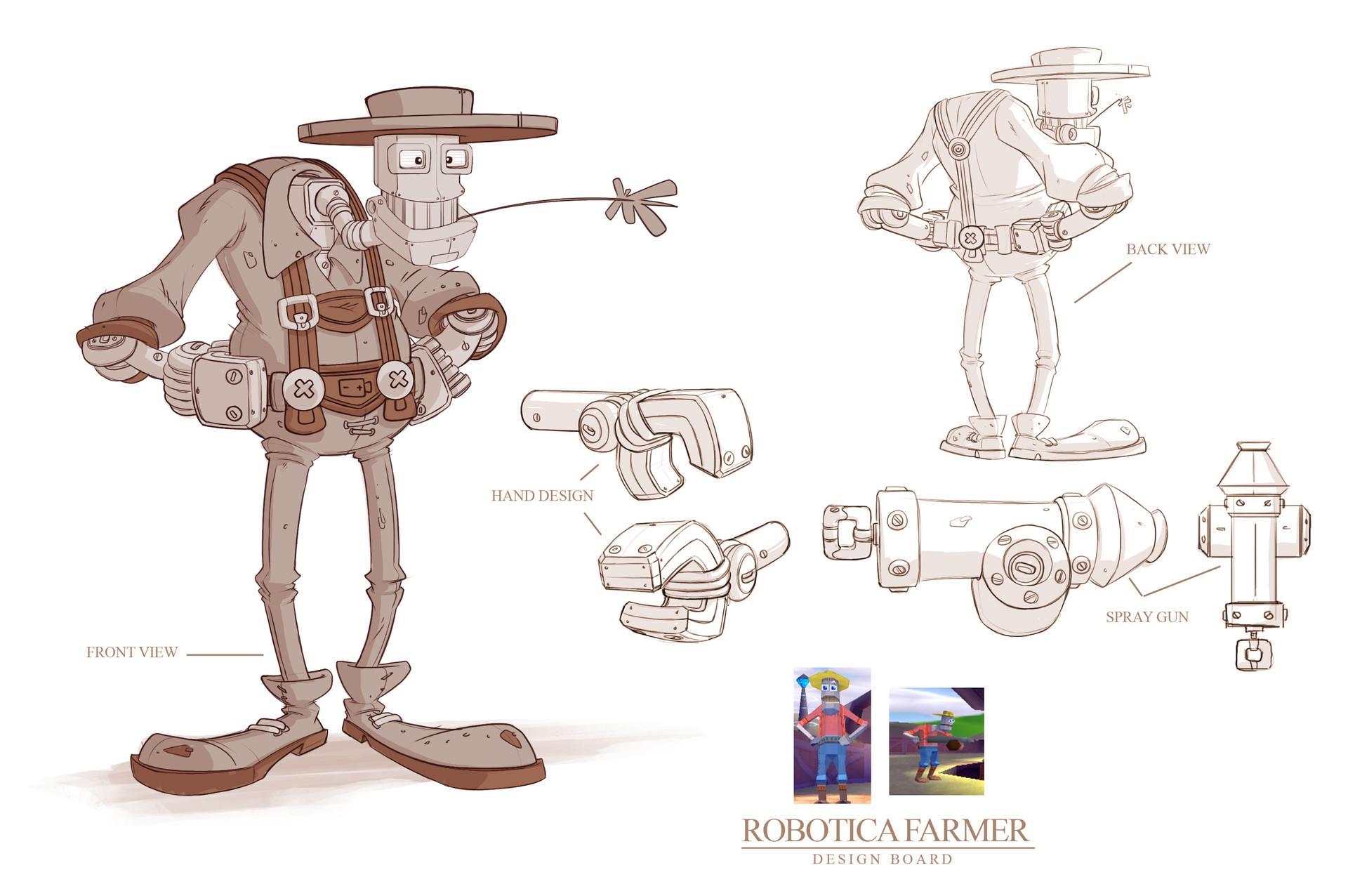 Rob duenas farmer rev 08