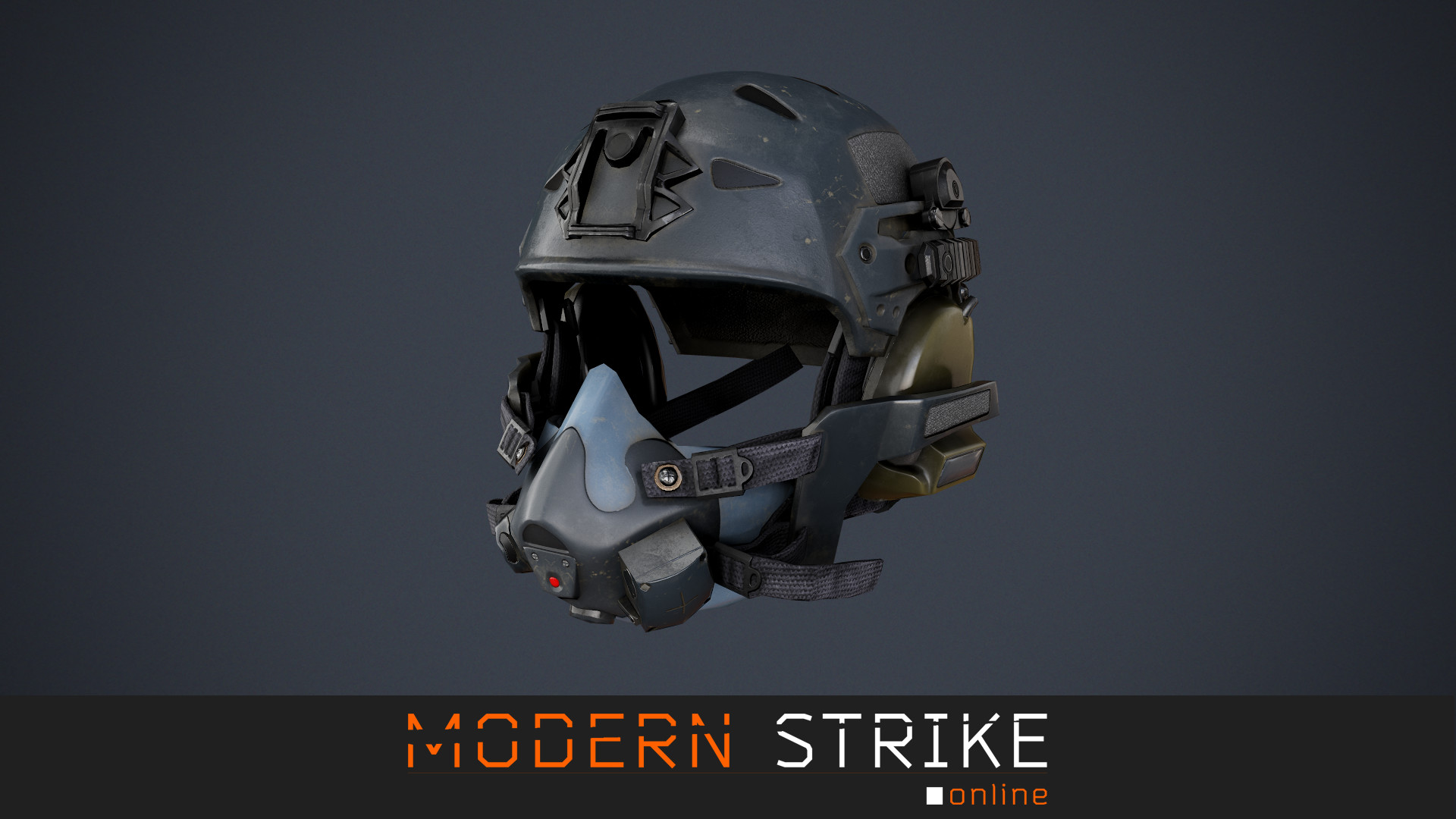 Strak En Modern : Modern strike online upgrade g youtube