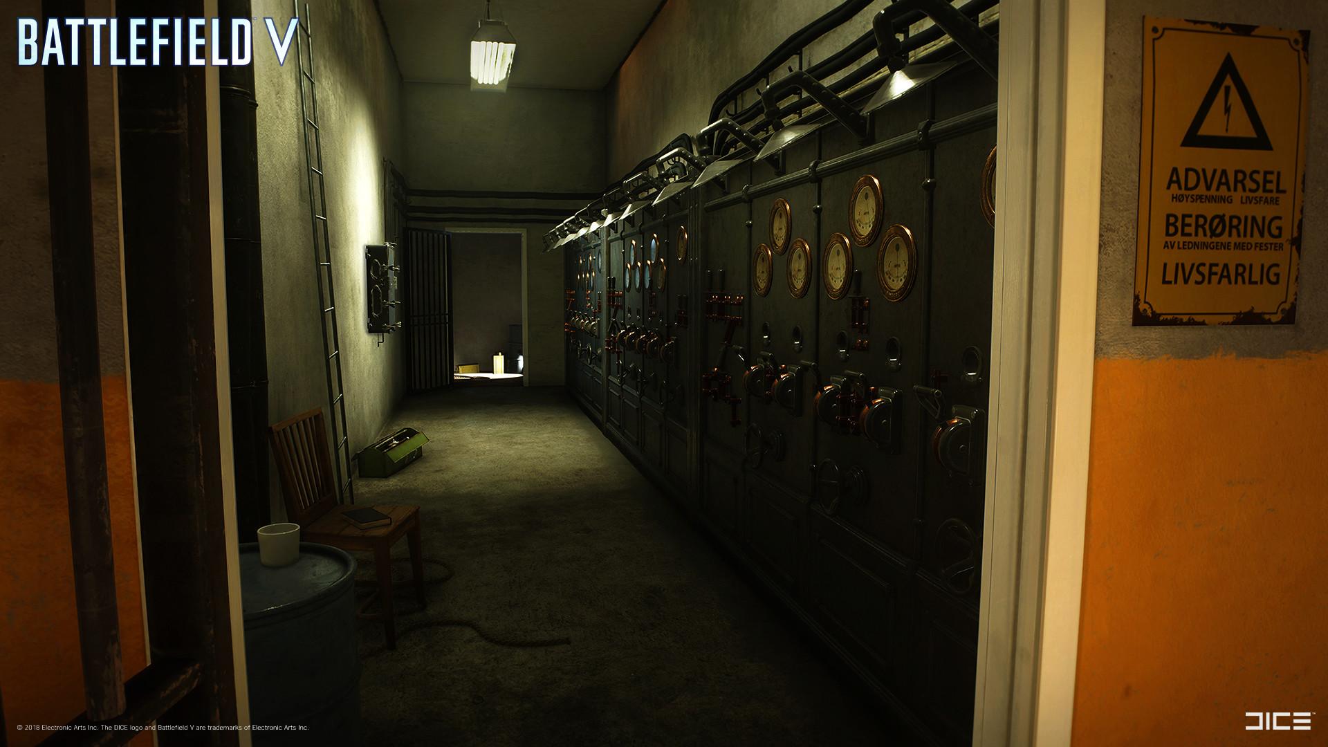 Otto ostera otto ostera eadice otto ostera factory interior 04